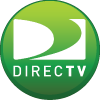 Able to install Direct TV