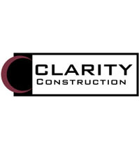 Clarity Construction