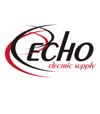 Echo Electric Supply